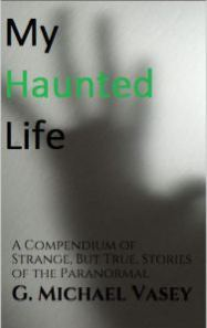 my haunted life book cover (5)