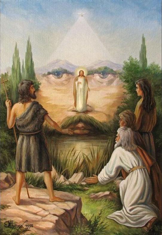 14-oleg-shuplyak-illusion-jesus