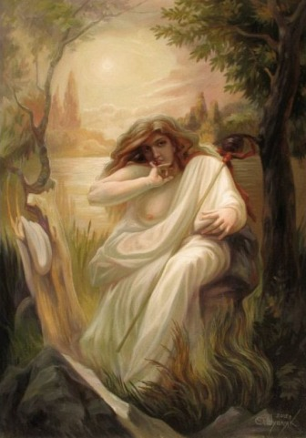 27-oleg-shuplyak-surreal-painting