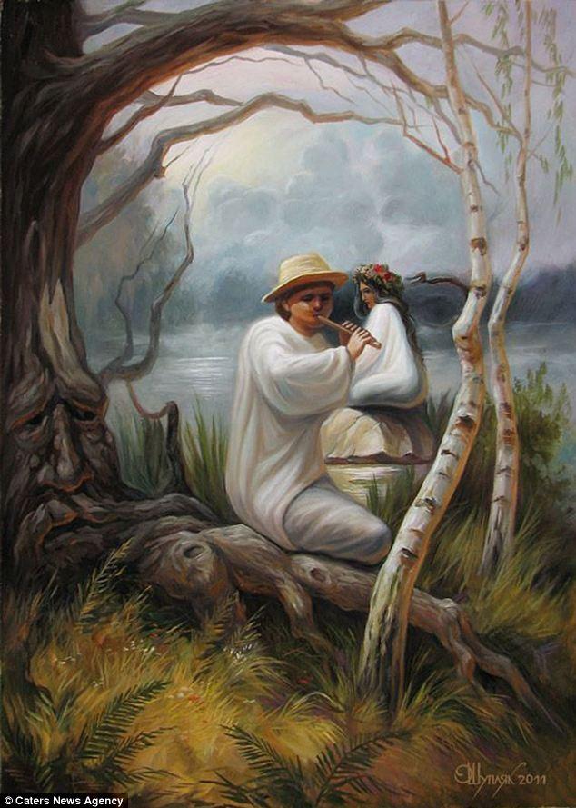 4-oleg-shuplyak-illusion-painting-shupliak