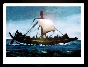warship of Egypt2