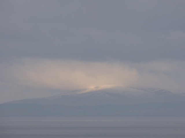 scotland trip jan 15 201