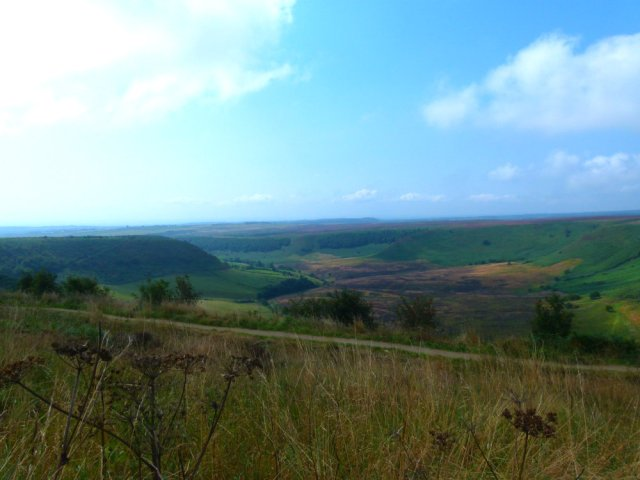 9a Hole of Horcum (1)