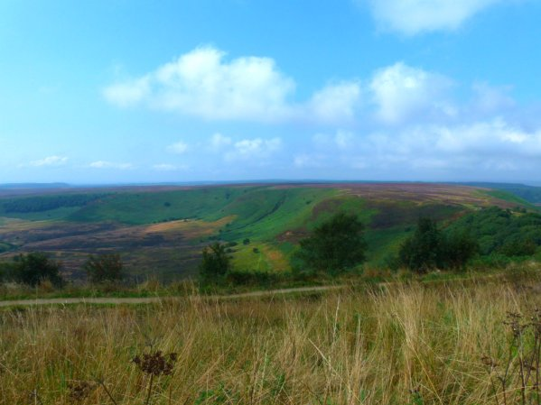 9a Hole of Horcum (2)