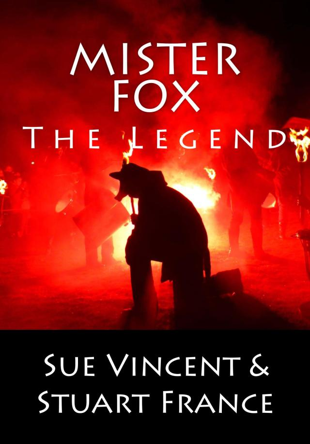 Mister_Fox_Cover_for_Kindle