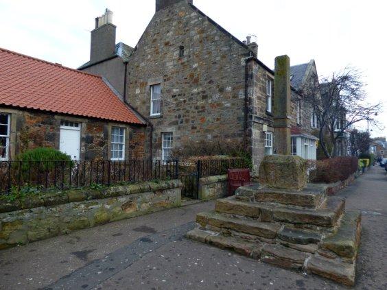 scotland trip jan 15 014