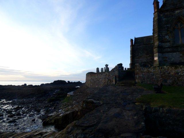 scotland trip jan 15 071
