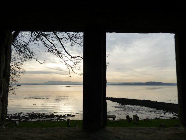 scotland trip jan 15 082