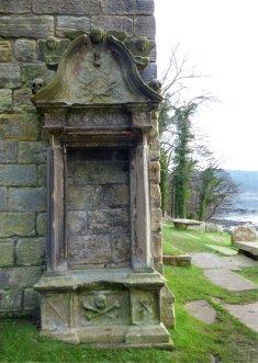 scotland trip jan 15 112