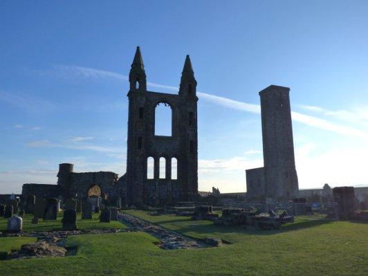 scotland trip jan 15 114
