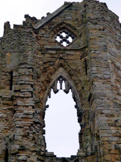 scotland trip jan 15 178 - Copy