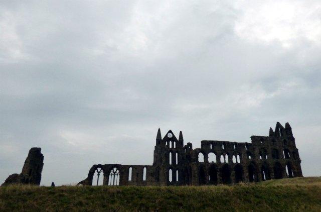 scotland trip jan 15 184 - Copy