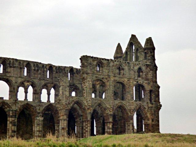 scotland trip jan 15 186