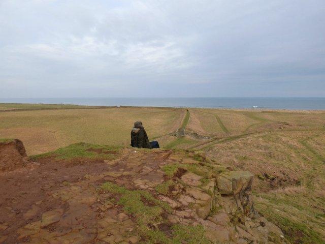 scotland trip jan 15 368