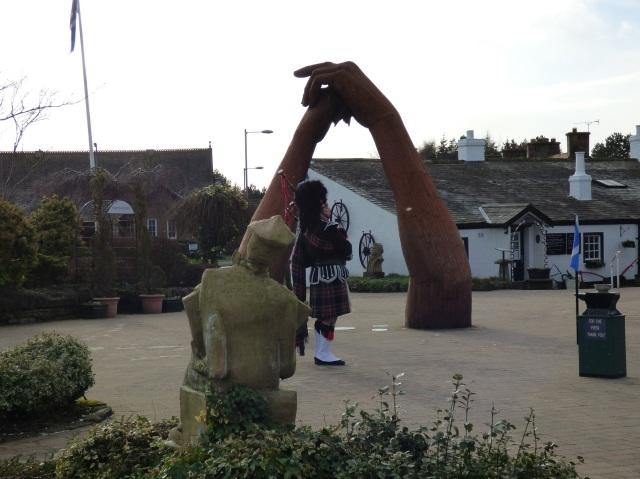 scotland trip jan 15 375