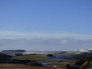 scotland trip jan 15 395