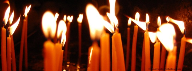 Candles-in-the-wind805