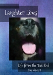 Laughter 1