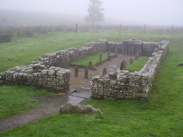 Carrawburgh: image source
