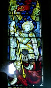 Crowell, Nativity of the blessed virgin (34)