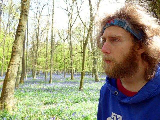 bluebell mayday magic 094