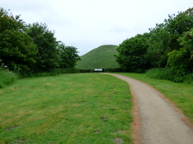 Avebury SE weekend 480