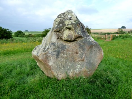 Avebury SE weekend 967