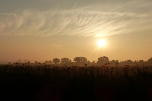 sunrise 061
