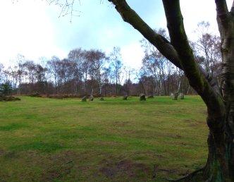 Arbor Low and Stanton Moor Imbolc 001 (121)