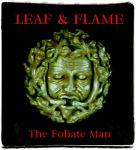 Click the image for details of Leaf & Flame: a Silent Eye workshop