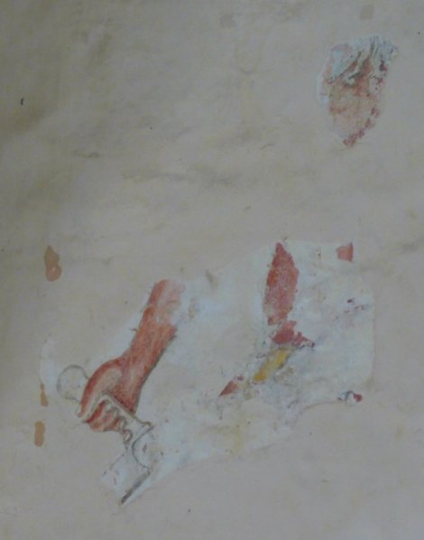 burton dassett (7)