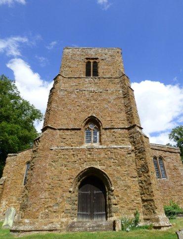 burton dassett church (19)