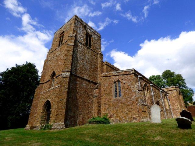 burton dassett church (20)