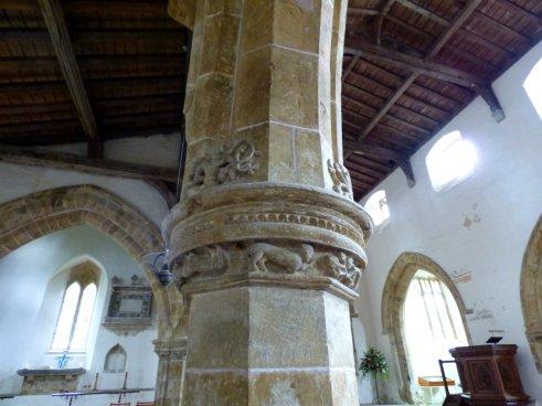 burton dassett church (3)