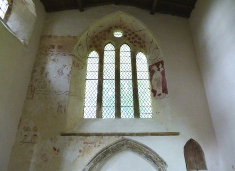 burton dassett church (5)