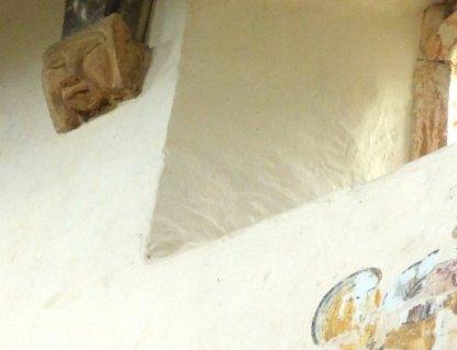 burton dassett church (6)