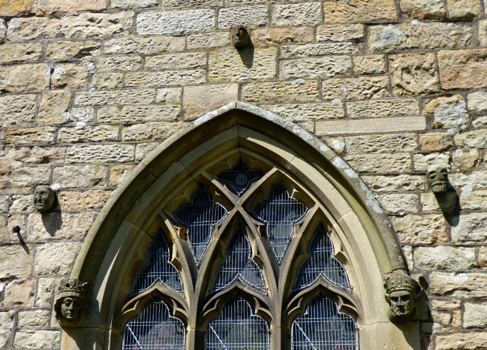 snake adder barbrook merin stone beeley derbyshire ani 147