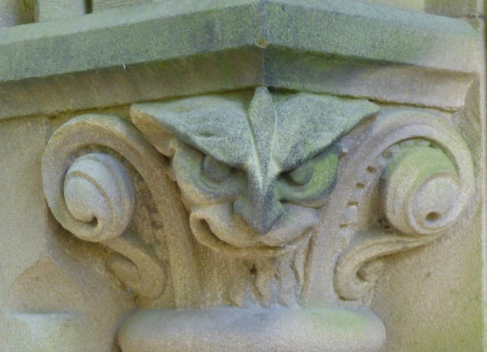 snake adder barbrook merin stone beeley derbyshire ani 153