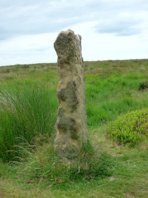 barbrook merlin stone beeley derbyshire (11)