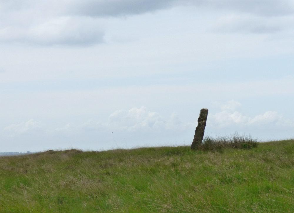 barbrook merlin stone beeley derbyshire (14)