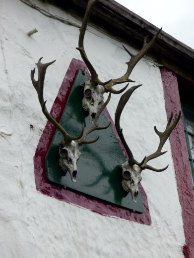stu's carl wark standing cross castleton black shade pics 126