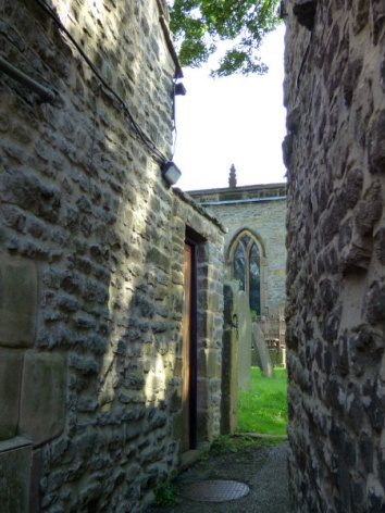 stu's carl wark standing cross castleton black shade pics 326