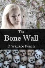 bone-wall-cover