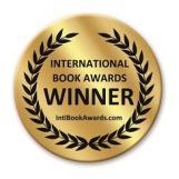 Internatinal Book Awards