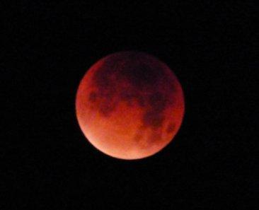 blood moon 010