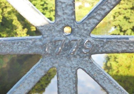 SE Ilkley 2015 alveley fenny bentley ironbridge (38)