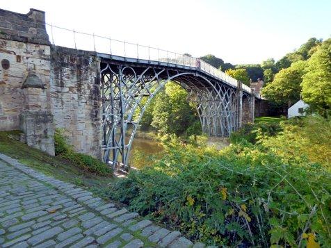 SE Ilkley 2015 alveley fenny bentley ironbridge (44)