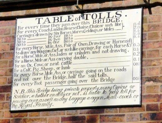 SE Ilkley 2015 alveley fenny bentley ironbridge (57)