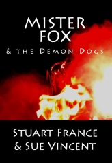 demon dogs cover front.do
