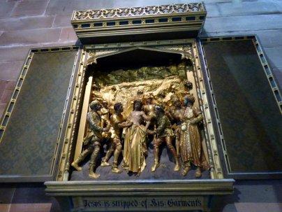 hoar cross church (14)